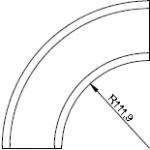 IFS4 round corner